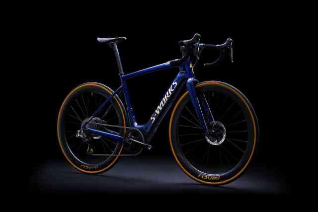 Nova Creo SL - A E-bike de estrada da Specialized (8).jpg