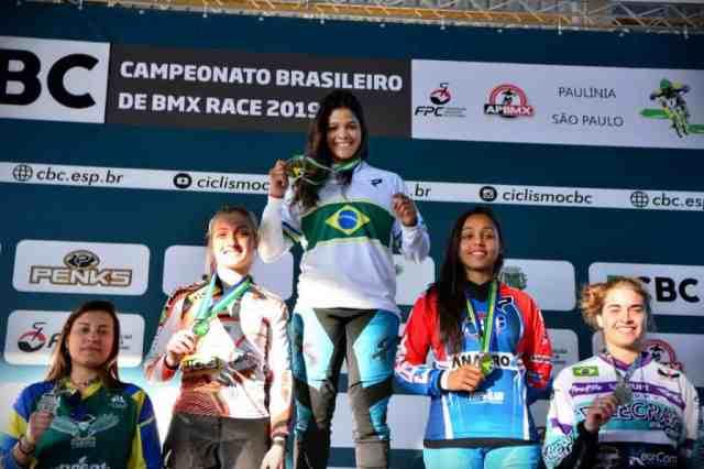 Renato Rezende e Paola Reis dominam provas e são campeões brasileiros de BMX Race (4).jpeg