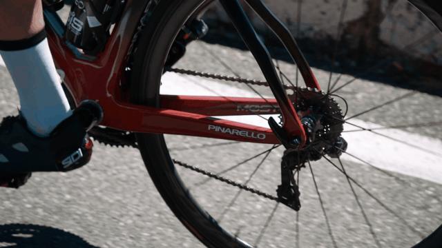 Team Ineos utilizará corrente de 6 mil libras desenvolvida pela Muc-Off no Tour de France 2019 (1)