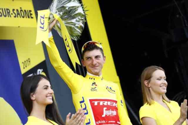 Tour de France 2019 7ª etapa - Dylan Groenewegen vence uma corrida caótica (3).jpg