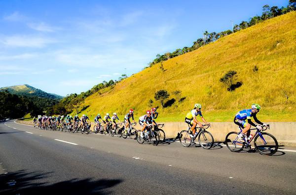 Volta Ciclística Internacional de Guarulhos (Luis Cláudio Antunes-Bike76 (1)