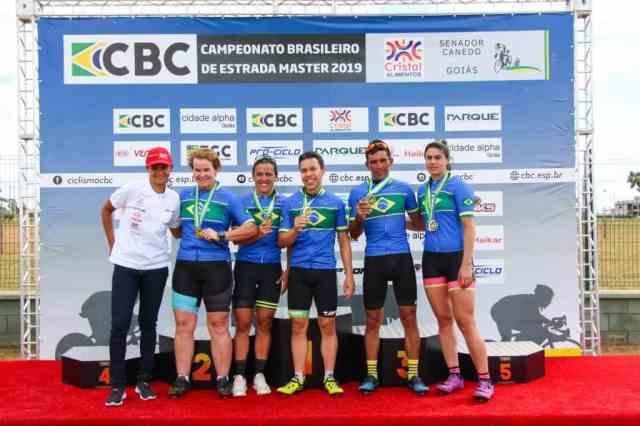 brasileiro-de-ciclismo-master-2019 (1).jpg