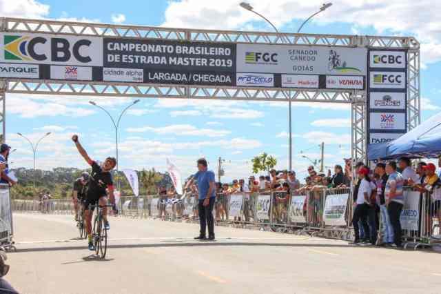 brasileiro-de-ciclismo-master-2019 (2)