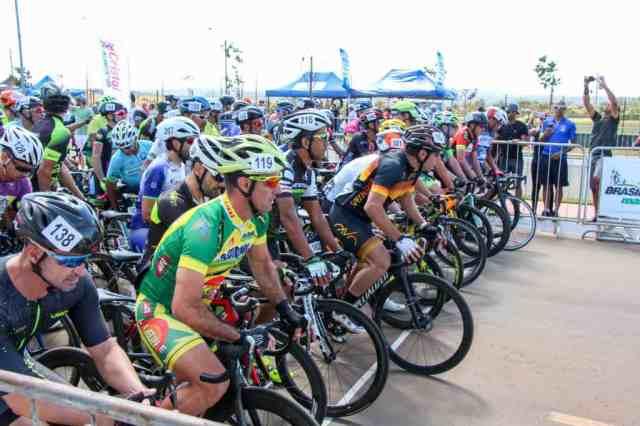 brasileiro-de-ciclismo-master-2019 (5)