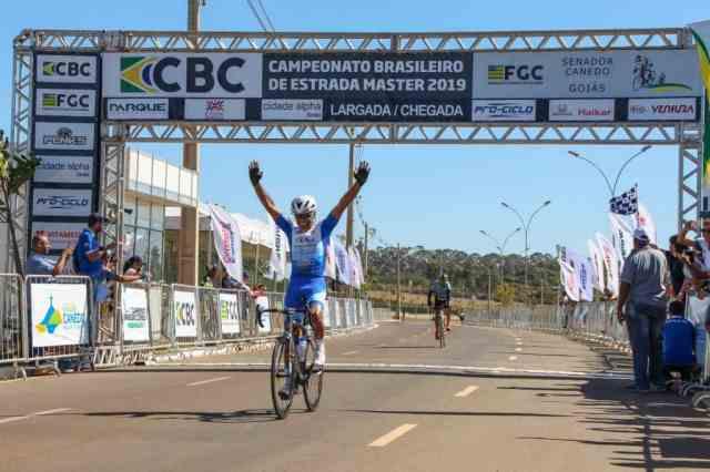 ciclistas-mostram-superacao-no-1º-dia-das-provas-de-resistência-do-brasileiro-master-2019 (4)