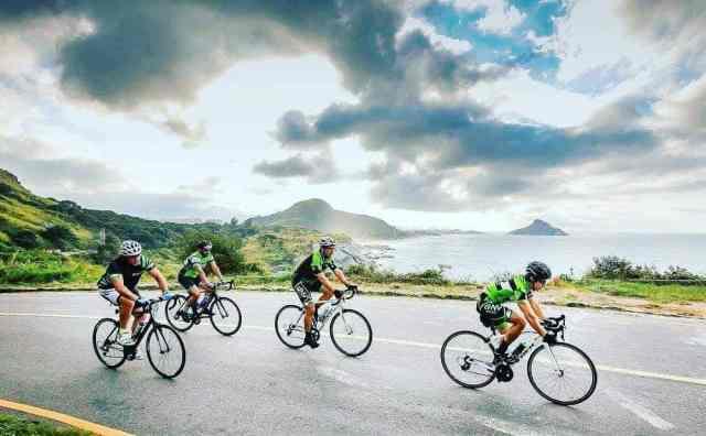 cidade-da-seresta-e-da-bicicleta-conservatória-se-transforma-na-capital-do-ciclismo-brasileiro (2).JPG