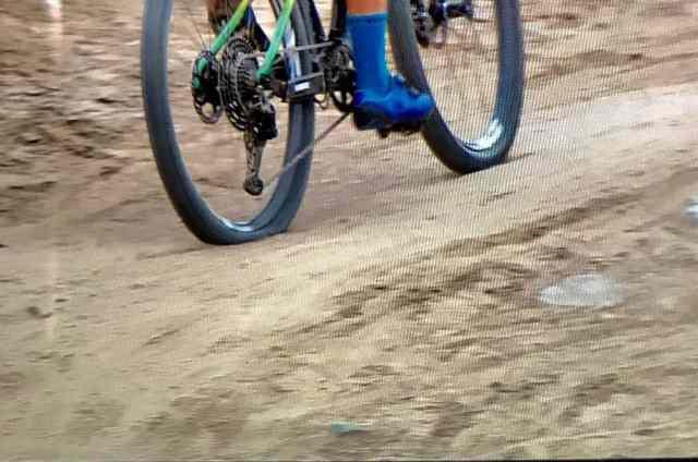 pan-americano-2019-henrique-avancini-conquista-a-prata-no-xco-com-pneu-furado-2.jpg