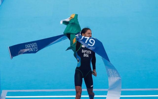 pan-americanos 2019-dobradinha-brasileira-no-podio-luisa-baptista-e-ouro-e-vittoria-lopes-e-prata (2).jpg