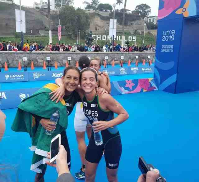 pan-americanos 2019-dobradinha-brasileira-no-podio-luisa-baptista-e-ouro-e-vittoria-lopes-e-prata (3).jpg