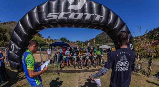 checagem-pre-largada-bike-&-trail