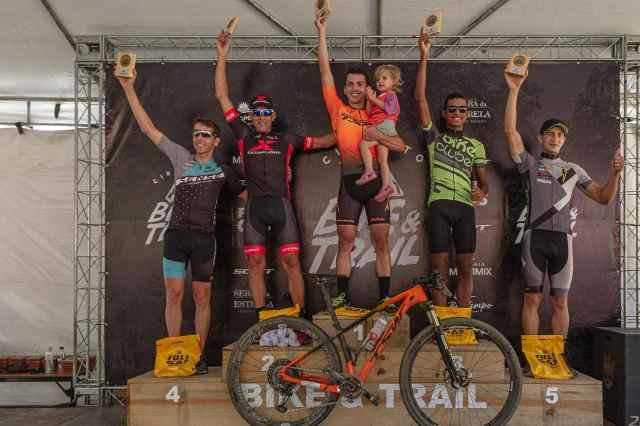 2-etapa-do-circuito-bike-&-trail-celebra-dia-dos-pais-em-itaipava-no-bomtempo-resort (21)