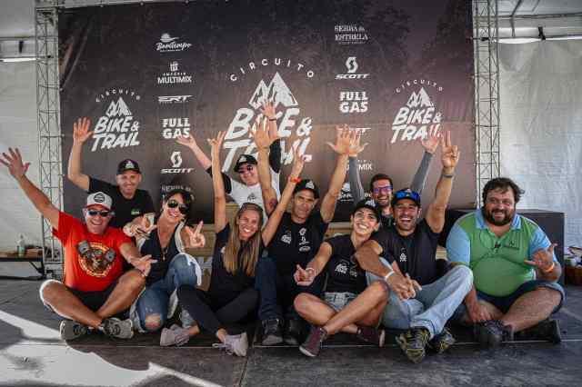 2-etapa-do-circuito-bike-&-trail-celebra-dia-dos-pais-em-itaipava-no-bomtempo-resort (24)