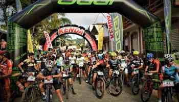 Oggi-Big-Biker-Cup-largada