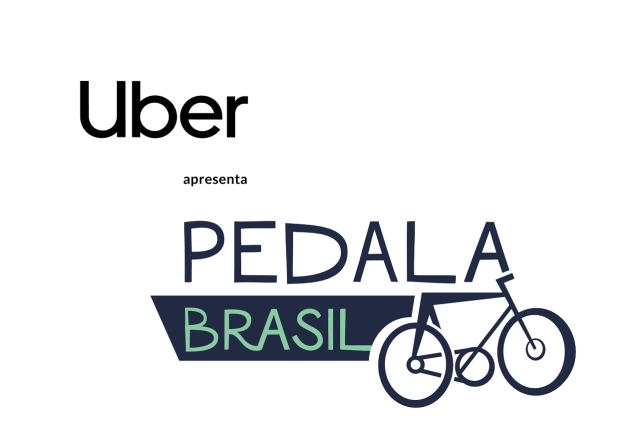 pedala-brasil-e-atracao-em-setembro-com-etapas-no-rio-de-janeiro-e-belo-horizonte