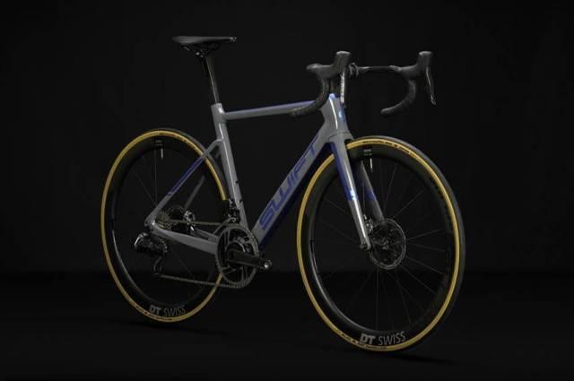 swift-carbon-racevox-factory