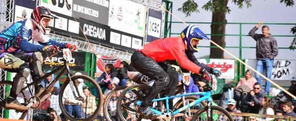 cancelada-a-segunda-etapa-da-copa-brasil-de-bmx-racing-de-2091