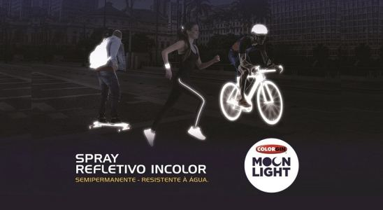 colorgin-apresenta-o-spray-de-seguranca-moonlight-para-ciclistas