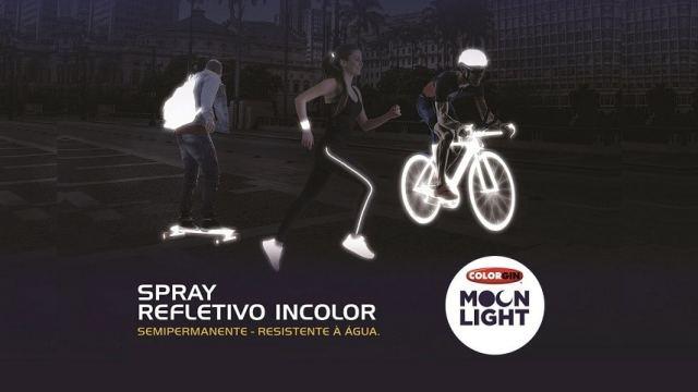 colorgin apresenta-o-spray-de-seguranca-moonlight-para-ciclistas