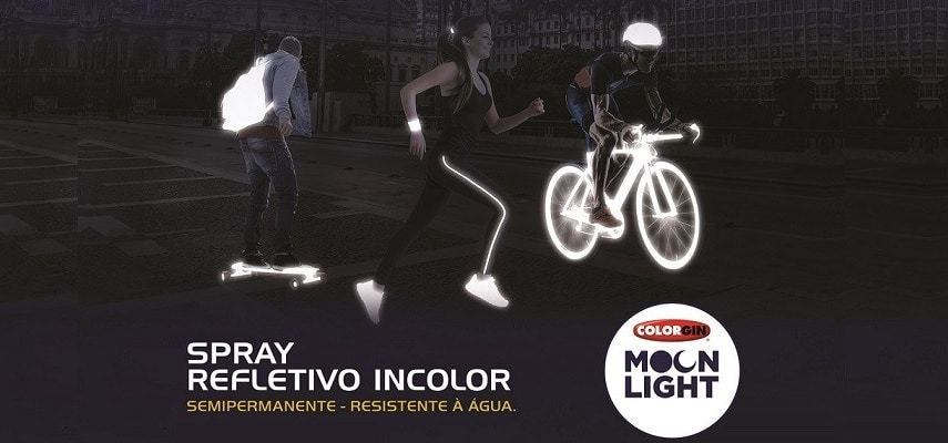colorgin-apresenta-o-spray-de-seguranca-moonlight-para-ciclistas