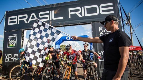 com-800-participantes-warm-up-linhares-da-brasil-ride-e-atracao-do-fim-de-semana-no-espirito-santo (1)