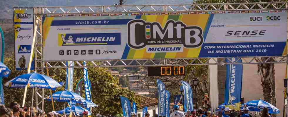copa-sense-bike-e-categorias-cimtb-michelin-congonhas
