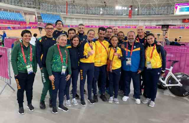 equipe-e-no-parapan-de-lima-2019