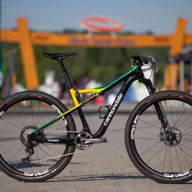 a-bike-de-avancini-busca-titulo-inedito-no-mundial-de-xco-2019