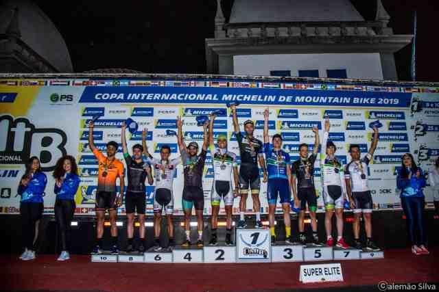 halysson-ferreira-podio-elite-masculino-congonhas-2019