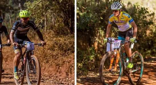 halysson-ferreira-e-jaqueline-mourao-vencem-a-maratona-de-congonhas-2019