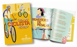 abraciclo-guia-do-ciclista