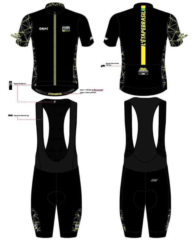 uniforme-do-letape-brasil-2019