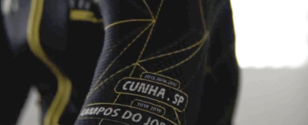 jersey-do-letape-brasil-2019