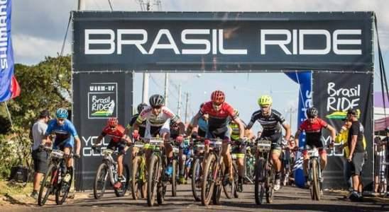 brasil-ride-espirito-santo