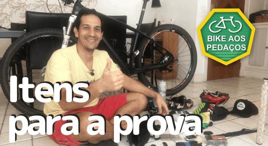 itens-para-a-prova-de-mtb-bike-e-trail