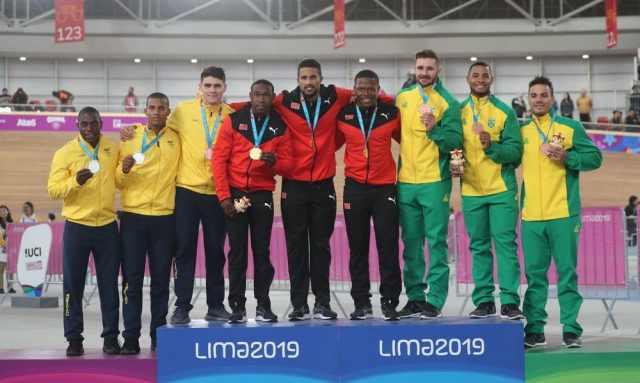 pan-americanos-2019-brasil-e-bronze-na-prova-de-velocidade-por-equipes-no-ciclismo-de-pista (4)