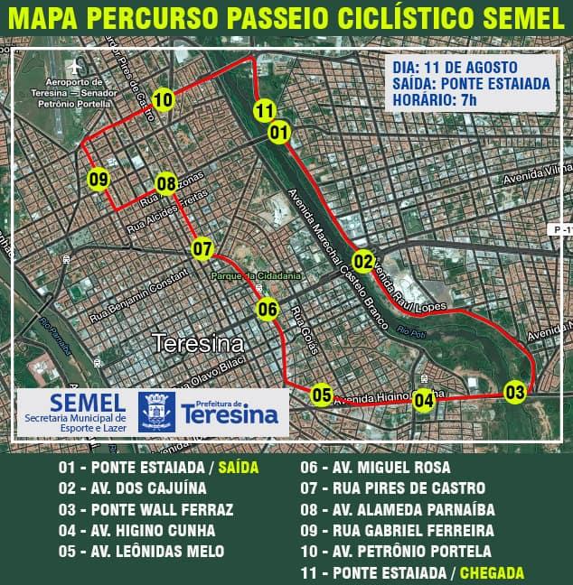 mapa-do-passeio