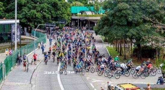 passeio-ciclistico-para-o-shimano-fest