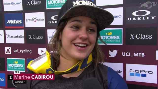 resultados-do-dh-na-7-etapa-da-copa-do-mundo-2019-em-lenzerheide-na-suica-feminino (1)