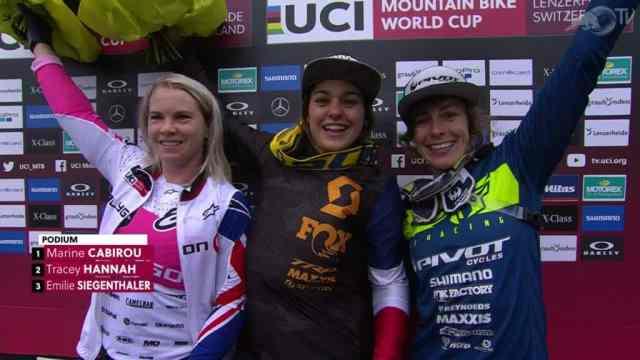 resultados-do-dh-na-7-etapa-da-copa-do-mundo-2019-em-lenzerheide-na-suica-feminino (3)