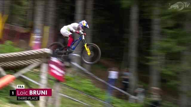 resultados-do-dh-na-7-etapa-da-copa-do-mundo-2019-em-lenzerheide-na-suica-masculino (5)