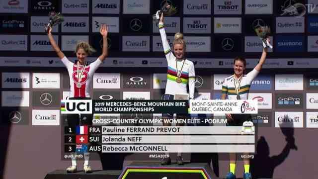 resultados-no-mundial-de-xco-2019-no-canada-feminino (6)