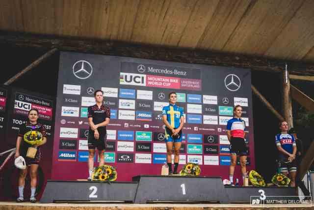 6-etapa-do-XCO-podio