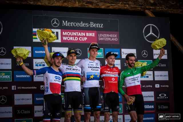 6-etapa-do-XCO-podio-masculino