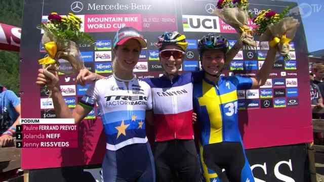 podio-no-xco-val-di-sole-italia-na-copa-do-mundo-2019-feminino