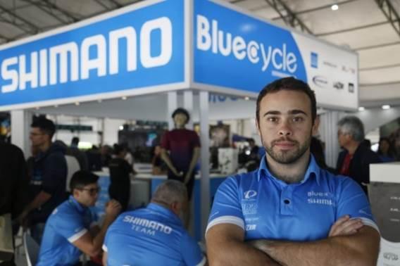 shimano-fest-cresce-170%-e-indica-evolucao-do-setor-de-bicicletas (3)