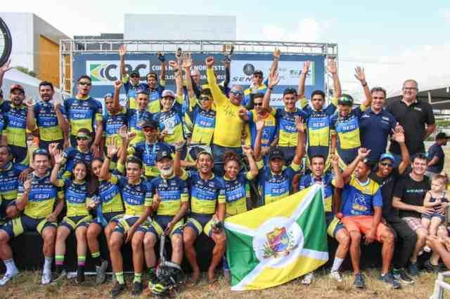 tocantins-domina-copa-norte-e-nordeste-de-ciclismo-e-conquista-o-bicampeonato-da-competicao