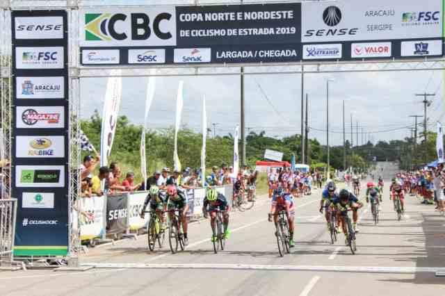 tocantins-domina-copa-norte-e-nordeste-de-ciclismo