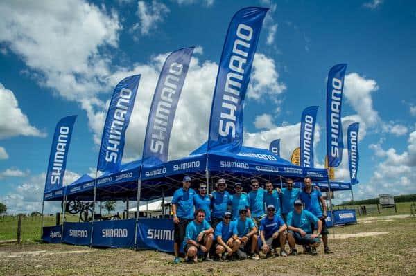 ultramaratona-brasil-ride-mostra-forca-e-confirma-shimano-como-patrocinadora-das-10-edicoes (2)