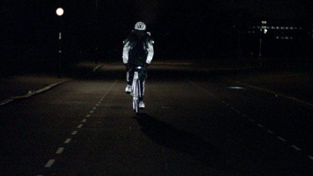 ciclista-moon-light-colorgin