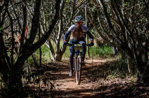 warm-up-linhares-es-e-aquecimento-para-a-ultramaratona-brasil-ride-na-bahia (3)